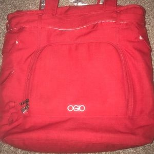 Ogio Bags - Ogio bag! Perfect for work and school!